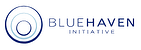 Blue Haven Initiative (Simmons Family Office)