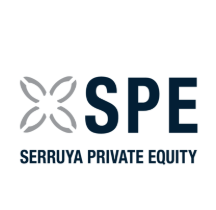 Serruya Private Equity