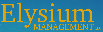 Elysium Management (Black Family Office)