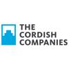 The_Cordish_Companies