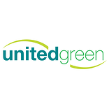 United_Green