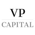 VP_Capital