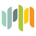 Webb_Investment_Network