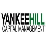 Yankee_Hill_Capital_Managment_LLC
