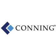 conning inc. logo