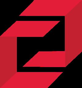 Cornell Consulting logo