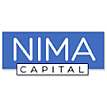 Nima Capital (Said Single Family Office)
