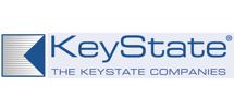 KeyState Advisory LLC (The KeyState Companies)