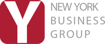 New York Business Group Weston Hill