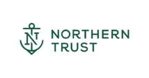 northern trust investments inc.