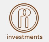 pi_invest