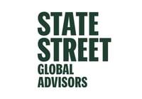 state street global advisors (SSgA)