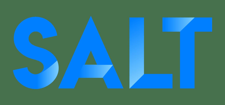 SALT CONFERENCE - FINTRX FAMILY OFFICE PLATFORM