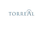 Torreal (Abello Family Office)