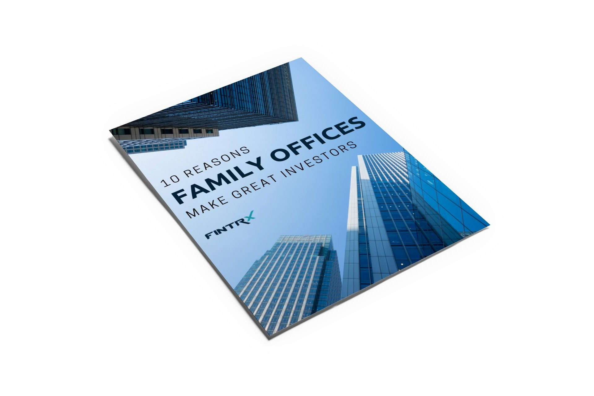 10_reasons_family_offices_make_great_investors-1