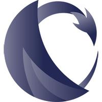 Ouroboros Group Logo