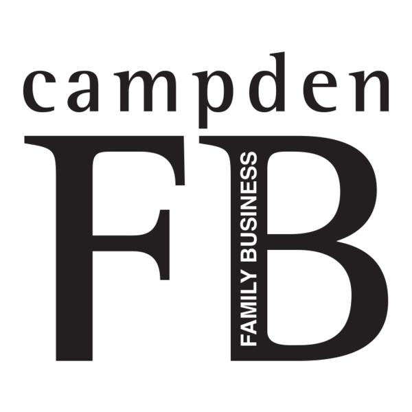 https://www.fintrx.com/hubfs/Event%20Logos/Campden.png