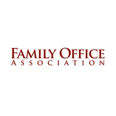 Family Office Association