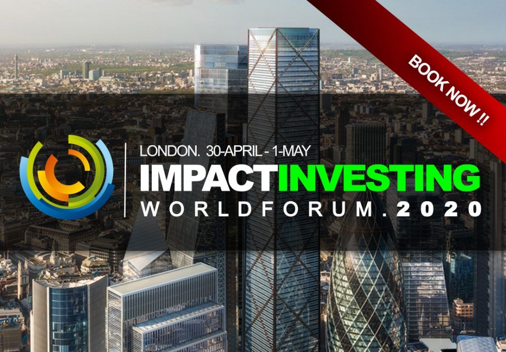 https://www.fintrx.com/hubfs/Impact%20Investing%20World%20Forum%20.jpg