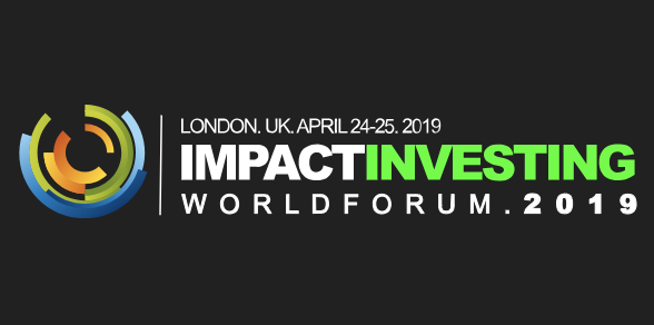 https://www.fintrx.com/hubfs/Impact%20Investing%20World%20Forum%202019.png