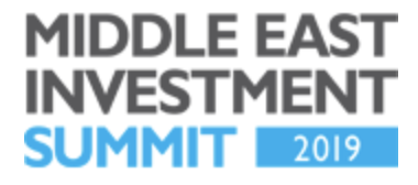 https://www.fintrx.com/hubfs/ME%20Investment%20Summit%202019.png