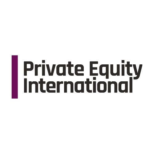 https://www.fintrx.com/hubfs/PEI_Brand_Square.jpg