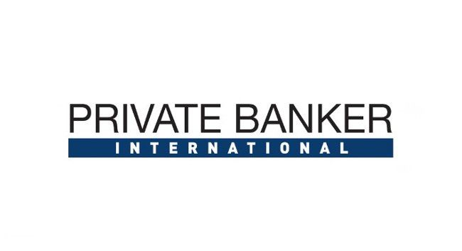 https://www.fintrx.com/hubfs/Private-Banker-International.jpg