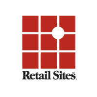 Retail Sites