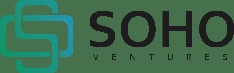 https://www.fintrx.com/hubfs/SOHO-Ventures_Linear-Logo.png