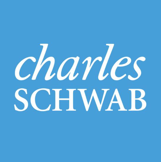 fintrx charles schwab