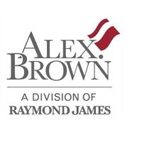 FINTRX client Alex Brown case study, family office data