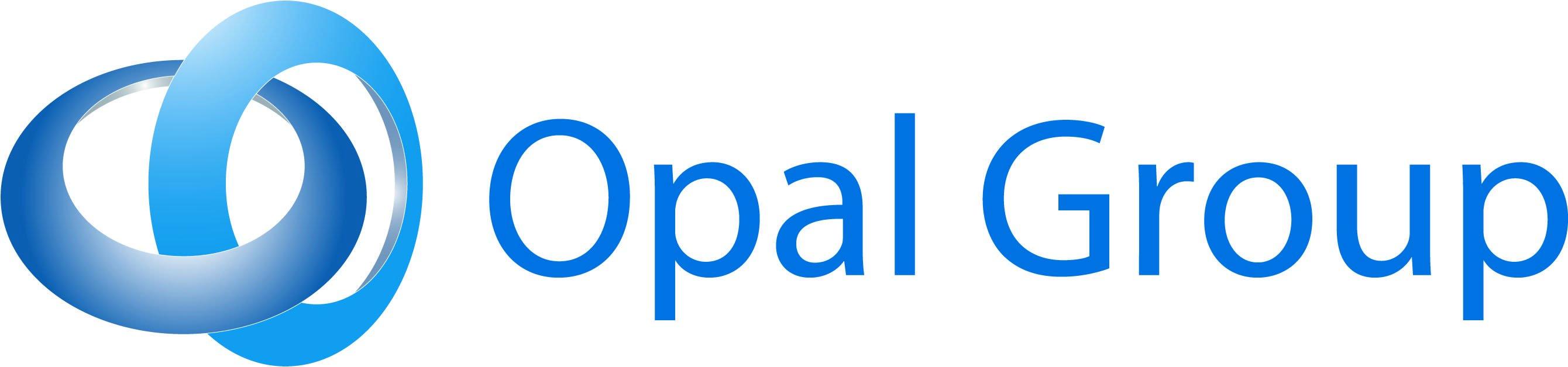 https://www.fintrx.com/hubfs/chub_backup/Opal-Group-CMYK.jpg