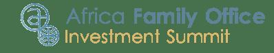 https://www.fintrx.com/hubfs/cropped-Africa-Family-Office-Summit-Logo-1-Website.png