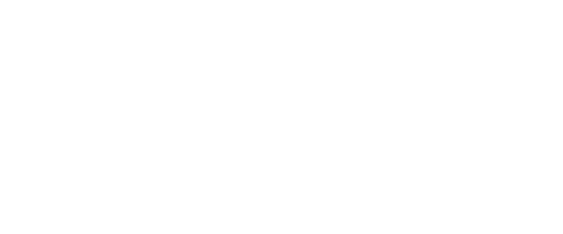 Canadian Technology Accelerator