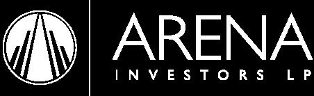 Arena Investors