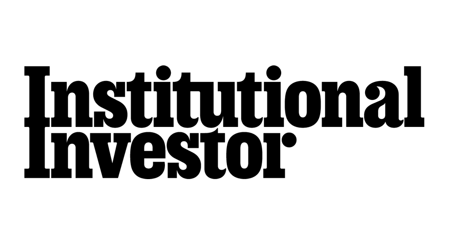 https://www.fintrx.com/hubfs/institutional-investor-logo.png