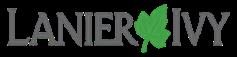 FINTRX Data - private wealth, RIA database