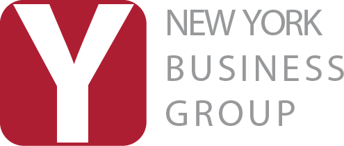 New York Business Group logo