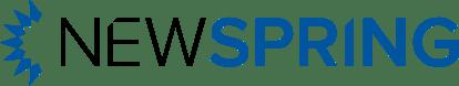 logo_newspring_color