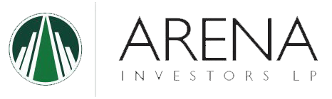 Arena Investors LP logo